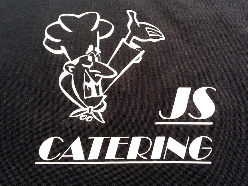 JS Catering