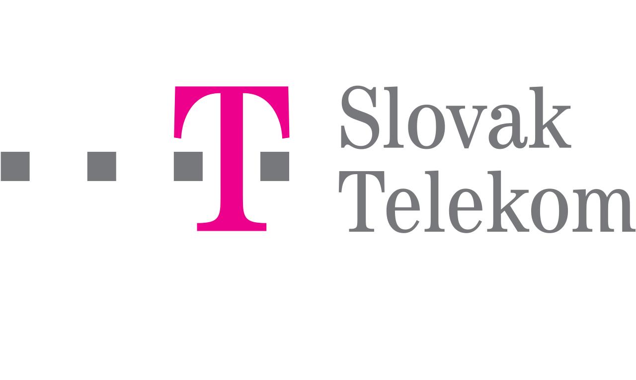 Slovak Telekom - optická sieť - Obec Rudlov